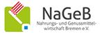 NaGeB Logo