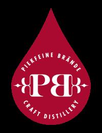 BIRGITTA RUST – Piekfeine Brände e. K.