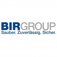 BIRFOOD GmbH & Co. KG