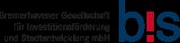 BIS Bremerhavener Gesellschaft für Investitionsförderung und Stadtentwicklung mbH
