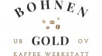 Kaffeewerkstatt Bohnengold U. Berbrich