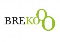 Breko GmbH