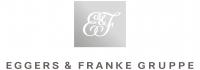 Eggers & Franke Holding GmbH