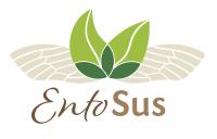 EntoSus