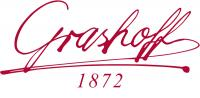 B. Grashoff Nachf. GmbH & Co. Produktions-KG