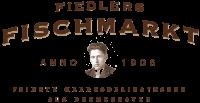 H.-J. Fiedler Meeresdelikatessen GmbH
