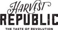 Harvest Republic GmbH
