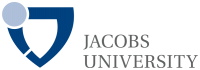Jacobs University Bremen gGmbH