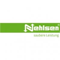 Karl Nehlsen GmbH & Co. KG