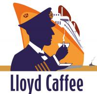 Lloyd Caffee GmbH