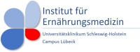 Prof. Dr. Christian Sina - Institut für Ernährungsmedizin des Universitätsklinikums Schleswig-Holstein