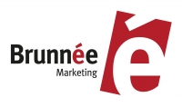 Brunnée Marketing GmbH & Co. KG