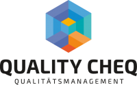 Quality CHEQ GmbH