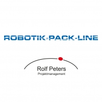 Robotik-Pack-Line/Ing.-Büro Rolf Peters