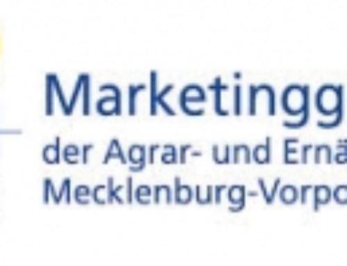 Norddeutscher Ernährungsgipfel sucht Sponsoren
