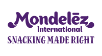Mondelez Deutschland GmbH