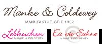 Manke & Coldewey OHG