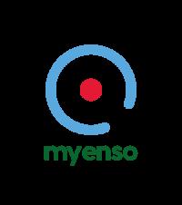 ENSO eCommerce GmbH