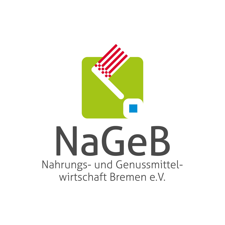 NaGeB setzt digitale Veranstaltungsreihe fort!