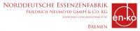 Norddeutsche Essenzenfabrik - Friedrich Neumeyer GmbH & Co. KG