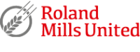 ROLAND MILLS UNITED GmbH & Co. KG