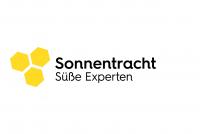 Sonnentracht GmbH