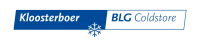 Kloosterboer BLG Coldstore GmbH
