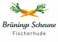 Brünings Scheune Arnd Brüning e.K.