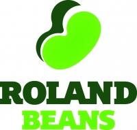 Roland Beans GmbH