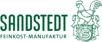 Sandstedt Feinkost Manufaktur GmbH