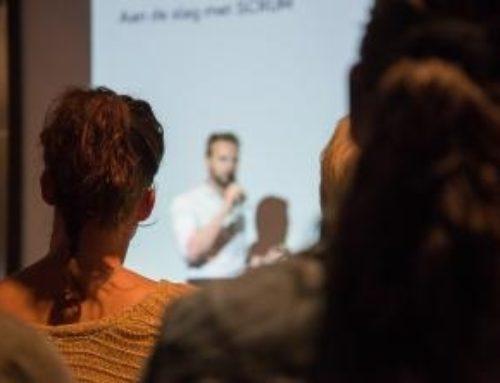 Vortragsveranstaltung des NaGeB am 18. November 2019