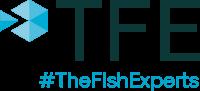 TFE GmbH - TheFishExperts