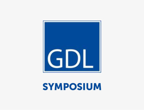 """GDL-Symposium """"Vegetarische und vegane Lebensmittel"""""""