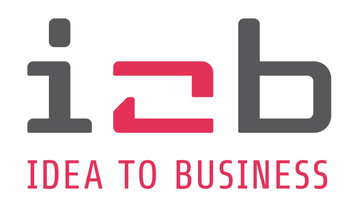 """Livestream i2b meet-up """"Wege in die Zukunft – Gemeinsam durch Kreativität und Innovation neue Perspektiven schaffen"""""""