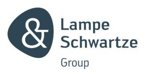 Lampe & Schwartze KG