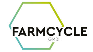 Farmcycle GmbH