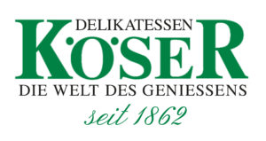 H. Köser GmbH