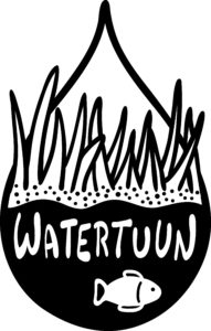 Watertuun
