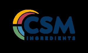 CSM Deutschland GmbH