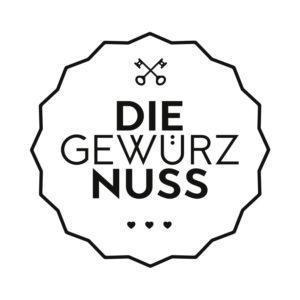 Hanse Food Bremen GmbH