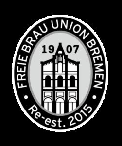 Union Brauerei